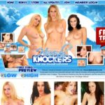 Heavenly Knockers Free Account And Password
