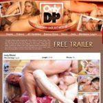 Onlydp Buy Membership