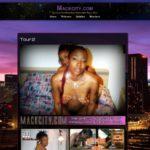 Premium Mack City
