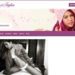 AngieTaylor Freies Konto