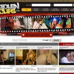 Stolenclips Porn Hub