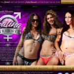 Latinatranny Premium