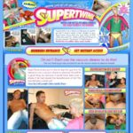How To Access Super Twink
