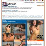 Uksmsporn.com Exit Discount