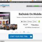 Badoinkgay.com .com