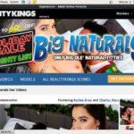 Big Naturals Imagepost