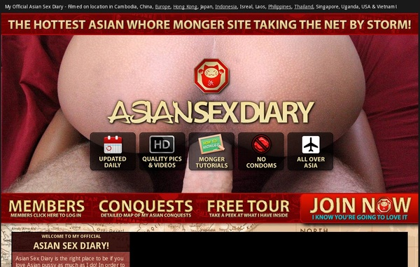 Asiansexdiary Centrobill