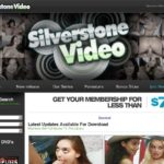 How To Get On Silverstonevideo For Free