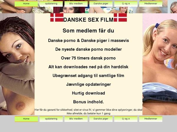 Free Account On Dksexfilm