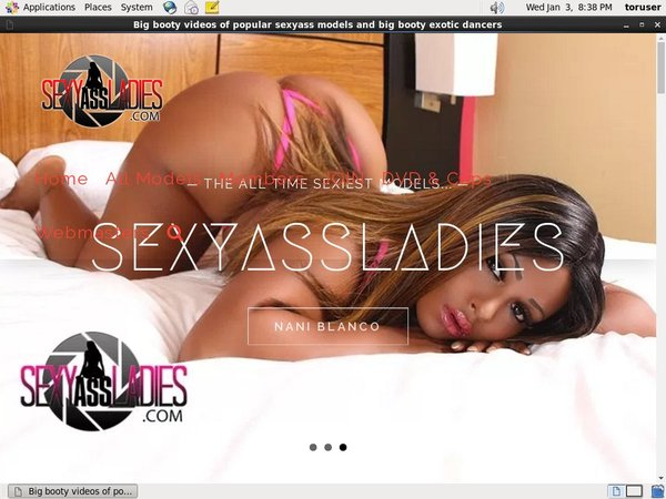 Sexy Ass Ladies Hd Videos