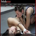 Fetish Pros Hub